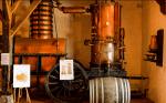 lo res armagnac distillery